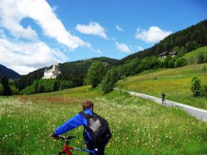 region-mauterndorf-lungau-binggl-035